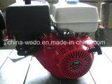 movimiento de 9.0HP/11.0HP Ohv 4 para el tipo motor de gasolina de Gx240/Gx270 Wd173/Wd182 de Honda