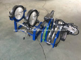 Sud50-160 de Hand Plastic Machine van het Lassen van de Pijp