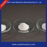 販売のための固体粉バリウム硫酸塩の価格