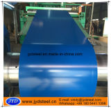 Galvanisierte Stahl-Ringe des Galvalume-PPGI PPGL