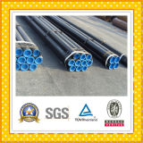 Tubo de acero de aleación de acero de aleación / / Tubo Tubo de aleación