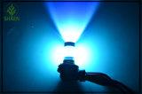 luz brilhante super do carro do diodo emissor de luz do CREE 12V 30W