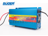 Suoer Intelligent Battery Charger 30A 12V Battery Charger (MA-1230E)