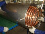 bobine de cuivre du système de chauffage solaire