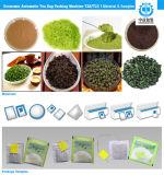 Máquina de embalagem de saco de chá verde com alimentos automáticos (ND-T2B / T2C)