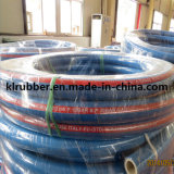 Nourriture Grade Rubber Hose pour Beer Equipment Cleaning