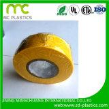 Isolation électrique PVC /retardateur de flamme pour câble de bande /Bangaging isolantes, la fixation et la protection de la gaine