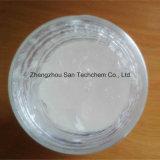 Materia prima per industria SLES 70% del detersivo liquido dello sciampo del sapone