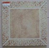 tegels van de Vloer van 40X40cm de Rustieke Ceramische (B471)