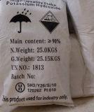 95%, KOH CAS 1310-58-3 do hidróxido de potássio de 90%