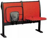Silla de escritorio caliente de la sala de clase para la sala de clase grande de la universidad