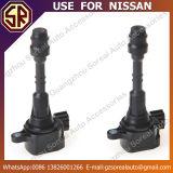 日産の22448-8j115のための競争価格の自動点火のコイル