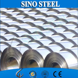 Bandes en acier galvanisé Z275 / Bande en acier galvanisé revêtu de zinc