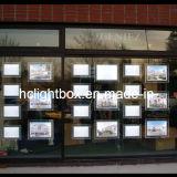 Светодиодный индикатор отображается окно недвижимости блок освещения