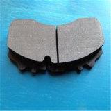 Garnitures de frein automatiques de pièces de rechange de la Chine pour Audi OE 8K0698151