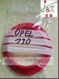 De Ring van Pu met Uitstekende kwaliteit voor Auto Opel