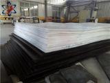Hard Thick Heat Resisitance Nylon Sheet