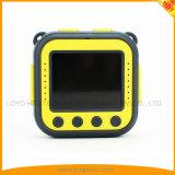子供のための防水機能最もよいギフトが付いている小型子供の処置のカメラ