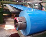 Farben-Stahlblech/Ringe mit Qualität, die Sie wünschen