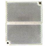 Detector reflexivo convencional de la viga para el fuego (ES-100B)