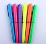 Цвет маркера маркера на приобретение канцелярских товаров-RM522 -2