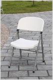 Boda silla plegable (negro) (aa-B-010-BL)
