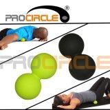 Doppia sfera popolare & professionale di massaggio