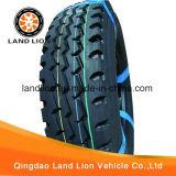 Pneumático radial do barramento do pneumático do caminhão da melhor alta qualidade de Seling do preço