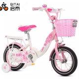 자전거가 1.2mm 프레임 아이에 의하여 자전거, 아이들 자전거, 농담을 한다