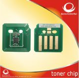 Workcenter 5019 5021 chip do cartucho de tambor para Wc 5019 Laser Printer Xerox Reset Chip Toner 013R00670
