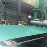 La qualità principale ha preverniciato la bobina d'acciaio galvanizzata