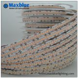 Regulación Flexible SMD LED SMD3528 tira de luces.