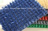анти- циновка травы выскальзования 3G с затыловкой (CM-2412)