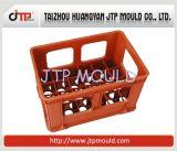 Stampaggio ad iniezione di plastica di alta qualità della muffa della cassa