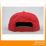 Drucken-Fernlastfahrer-Hysteresen-Schutzkappen-Hut mit Ihrem Firmenzeichen