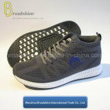 Gute QualitätsFlyknit Mann-Sport-Schuhe (ES191708)