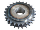 Qualitäts-Motorrad-Kettenrad/Gang/Kegelradgetriebe/Übertragungs-Welle/mechanisches Gear61