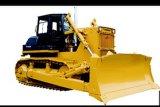 Les Bulldozers Ty320 XCMG Bulldozer bulldozers et de pièces de rechange