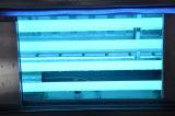 Test de vieillissement accéléré de la machine UV (GW-338)