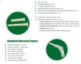 Neueste Colorectal Diagnosen-Endoskopie-Einheit