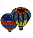 Het Kenteken van de ballon