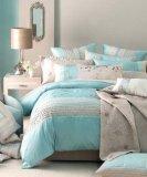 La moda fundas de almohadas/conjuntos de ropa de cama