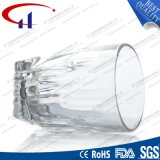 위스키 (CHM8008)를 위한 200ml 고품질 유리제 찻잔