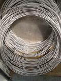 Nuovo collegare ad alta resistenza del molibdeno di 0.18mm