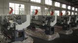 CD6250c/1500mm CNC van de Hoge Precisie de Machine van de Verticale Draaibank