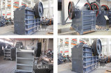 Factory Sell Directly Jaw Crusher with CE, ISO Approved