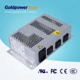 Multiplexe Ausgabe-hohe Leistungsfähigkeits-Selbstbedienung-Geräten-Schaltungs-Stromversorgung