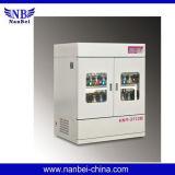 Melhor qualidade de agitador Temperatura Horizontal de Baixa Temperatura