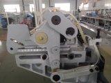 Telaio per tessitura funzionante del getto dell'aria di larghezza di Jlh9200 190-360cm per il tessuto di cotone