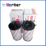0330r005bn4hc Hydac R 시리즈 유압 기름 필터